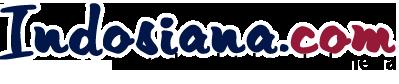 Logo Indosiana